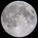 月を見ると悲しくなる