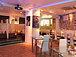 北浦和 Neo Lounge Links