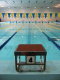 駒場東邦水泳部