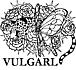 VULGARL