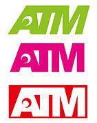 大正大学 ATM