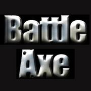 BattleAxe Records