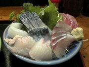亀八寿司を勝手に応援する会