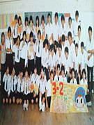 岩中3の2☆三木組2004
