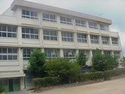 神戸市立北五葉小学校