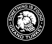 GRAND TURKEY