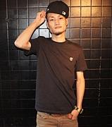 DJ O-KAY