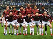 サッカー ベネズエラ代表