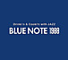 BLUE NOTE 1988
