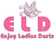 【ELD】 Enjoy Ladies Darts