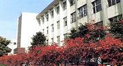 泉大津市立東陽中学校
