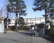 栃木県立石橋高校