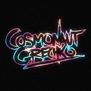 Cosmonaut Grechko