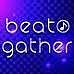 【beat gather】