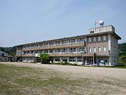 福島県三島町立西方小・中学校