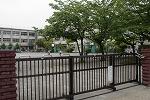 葛飾区立西小菅小学校