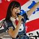 AKB48 Team8 富山県 橋本陽菜