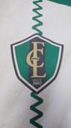 FC LAMP