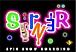静岡スノボグラトリ☆SPINER☆