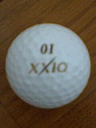 南河内ゴルフ練習戦会