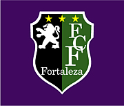 De Nós Fortaleza!!!