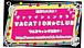 ★VACATIONCLUB★