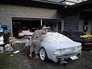 Spk Garage