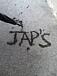 JAP'S FACTORY