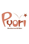 PYORI  Korean Dining