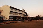 豊田小学校94年卒業