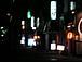 deepな天理スラム街☆夜の遊び場