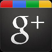 Google+  -グーグルプラス-