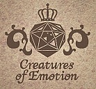 Creatures of Emotion