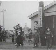 仙台市立東仙台小学校
