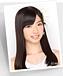 【AKB48】 武藤十夢 【チームA】