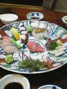 東京のおいしい九州料理屋さん