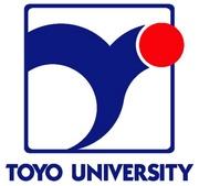 東洋大学 経営学部