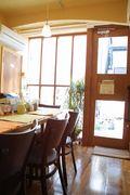 キッチンアイズ@神戸