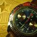 ソ連製腕時計★