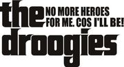 the droogies