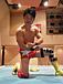 小川聡志選手を応援するコミュ