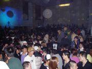 JSN  TOKYO NIGHT 2006