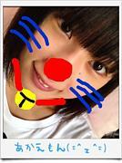 星野茜@Smile☆Pocket
