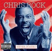 Chris Rock(クリス ロック)