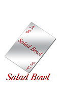 Salad Bowl Party