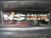 ViS Rasing Sports