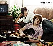 ◆WaT LIVE TOUR 2008◆