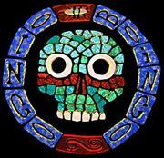 Oingo Boingo(オインゴボインゴ)
