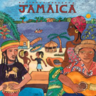 Reggae百科事典