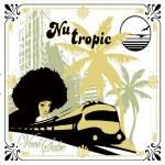 Nu Tropic